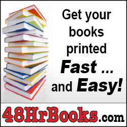 48HrBooks.com