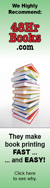 48HrBooks.com